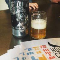 Love Your Block® | Beer Week 2016