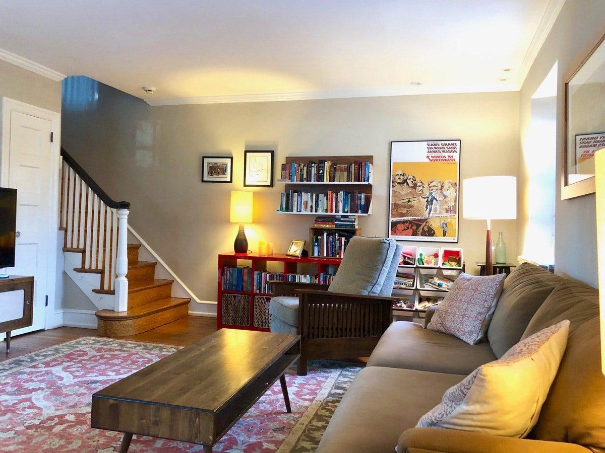 507 Wellesley Road | Love Your Block® | Philadelphia Real Estate