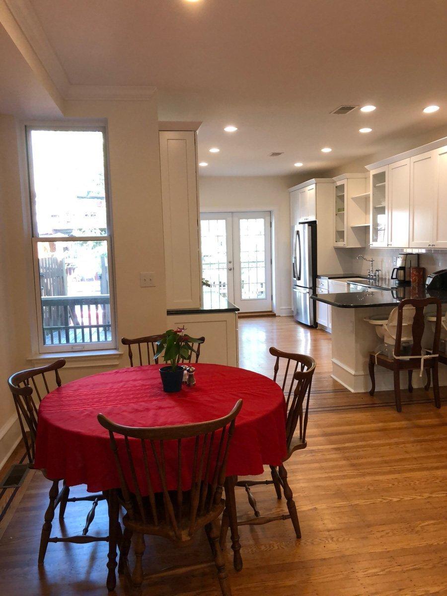 509 S Melville St   Love Your Block®   Philadelphia Real Estate