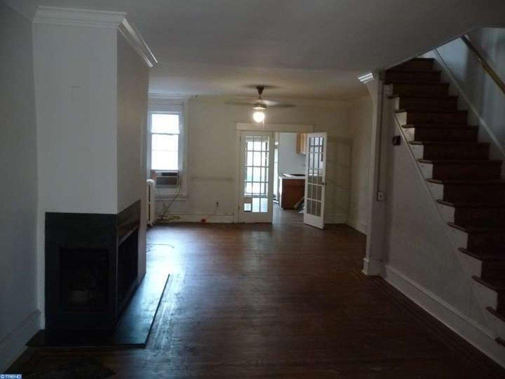 509 S Melville Street   Love Your Block®   Philadelphia Real Estate